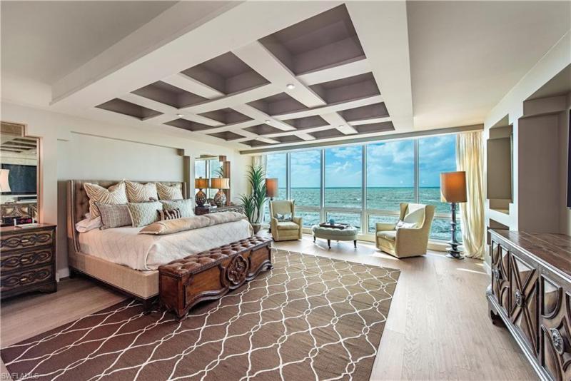 11125  Gulf Shore,  Naples, FL