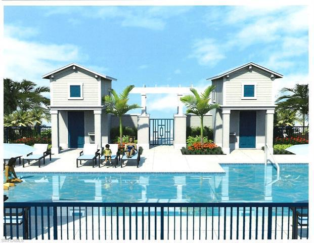 Home for sale in Hamilton Place NAPLES Florida