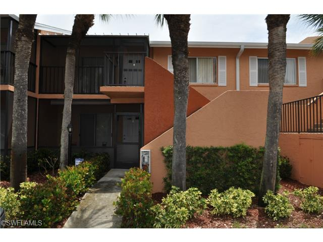 4110 Looking Glass 3011, Naples, FL, 34112