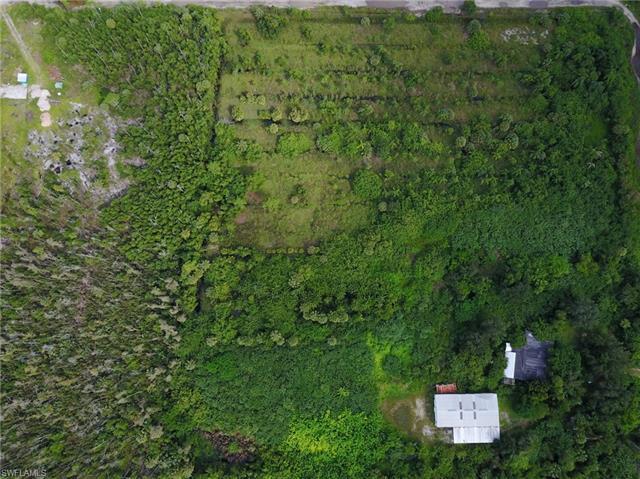 1661 Markley, Naples, FL, 34117