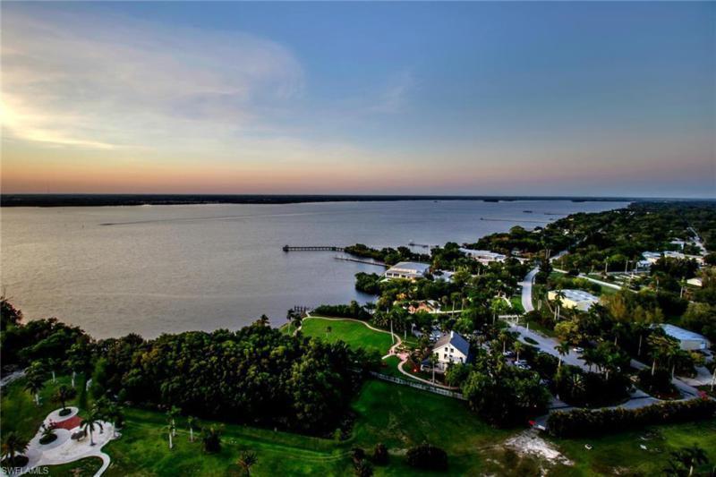 , Fort Myers, FL, 33916