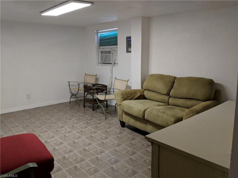 3310 SW 7th, Naples, FL, 34117