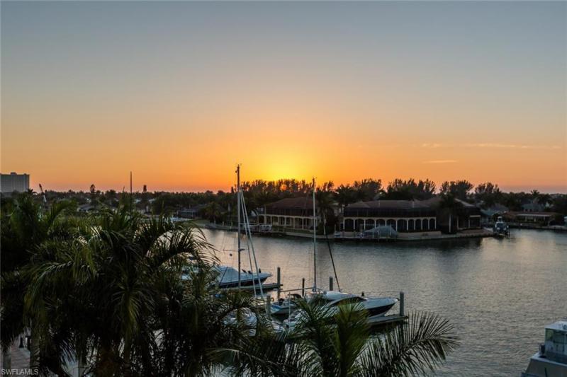 80 Delbrook, Marco Island, FL, 34145