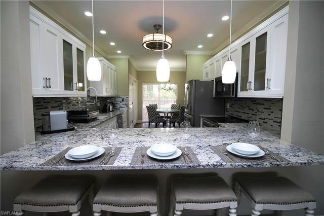 One of Naples-The Vineyards 2 Bedroom Homes for Sale at Chardonnay LN