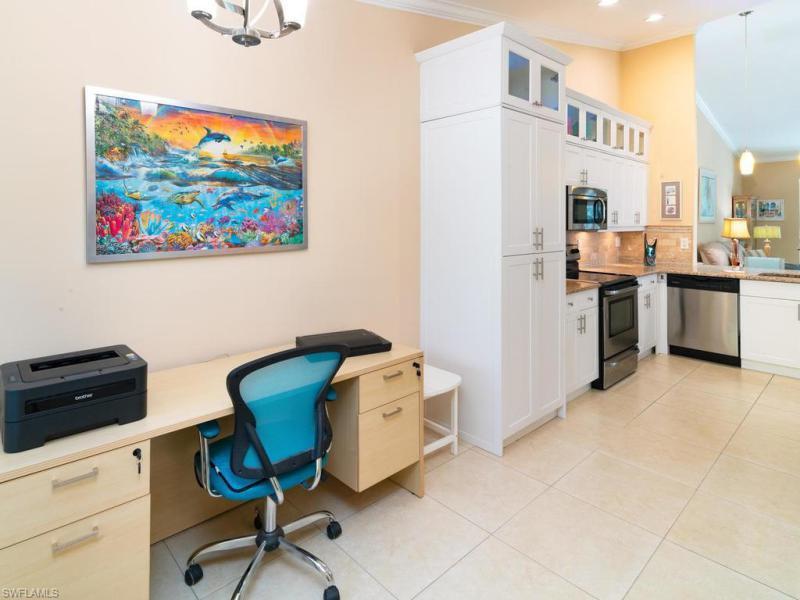 5336 Whitten Dr #42, Naples, Fl 34104