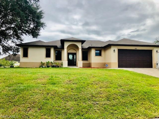 New listing For Sale in LEHIGH ACRES Lehigh Acres FL