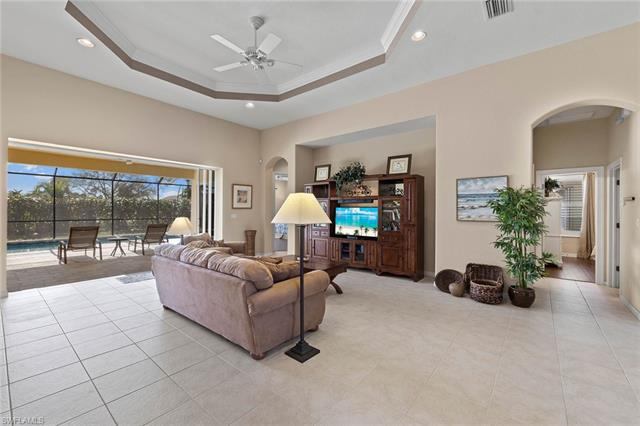 16410 Coco Hammock Way, Fort Myers, Fl 33908