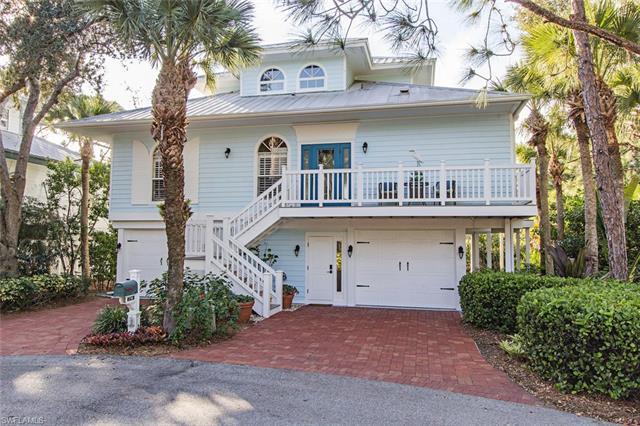 3790  Cracker,  Bonita Springs, FL