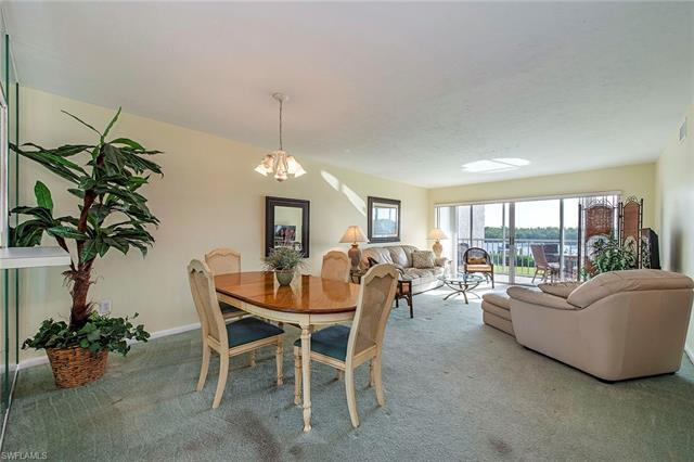 Home for sale in Mariners Cove NAPLES Florida