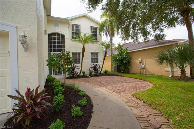 Home for sale in Pebblebrooke Lakes NAPLES Florida