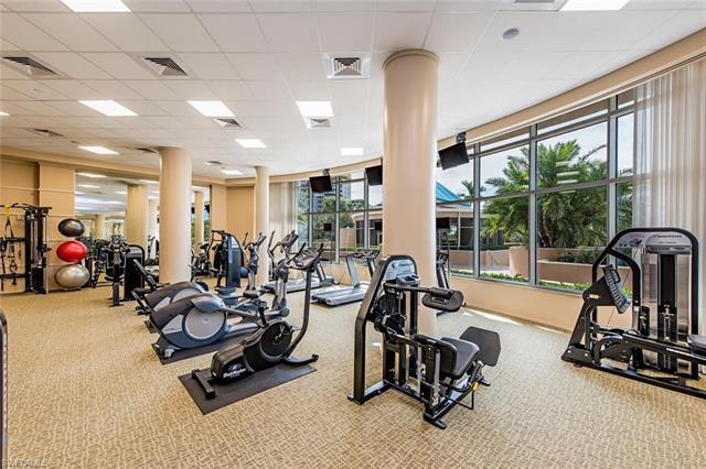 4931 Bonita Bay Blvd #1002, Bonita Springs, Fl 34134