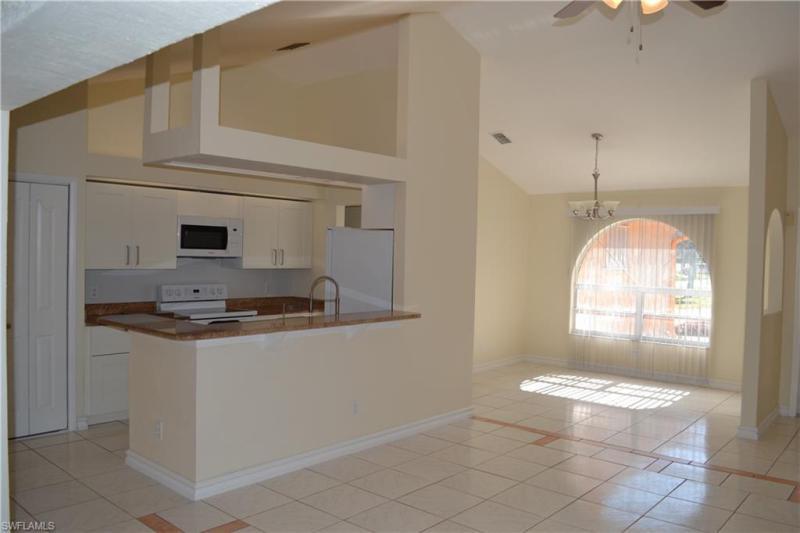 5931 Lancewood, Naples, FL, 34116