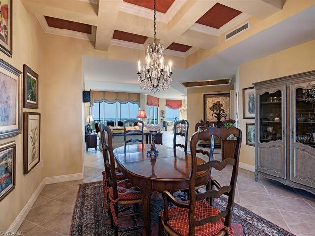 23750 Via Trevi Way #903, Bonita Springs, Fl 34134