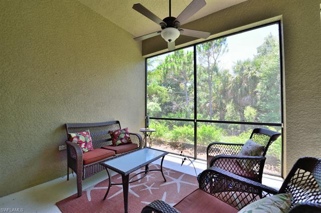 18910 Bay Woods Lake 103, Fort Myers, FL, 33908