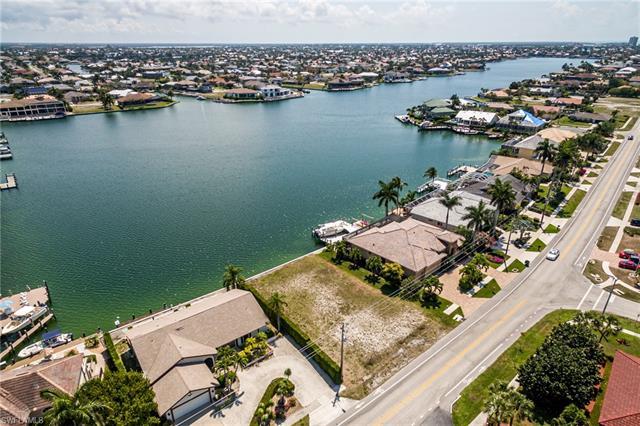 85 Landmark, Marco Island, FL, 34145