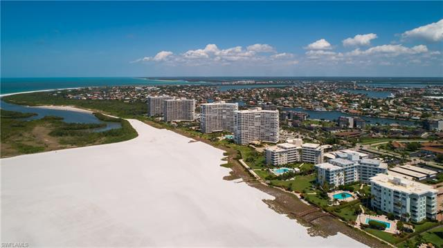 220 Seaview Ct #601, Marco Island, Fl 34145