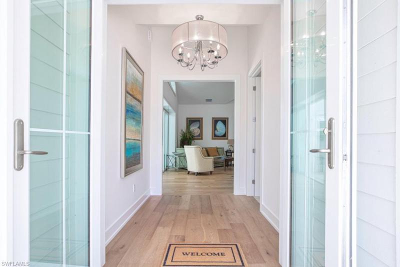 Home for sale in Kona Kove NAPLES Florida