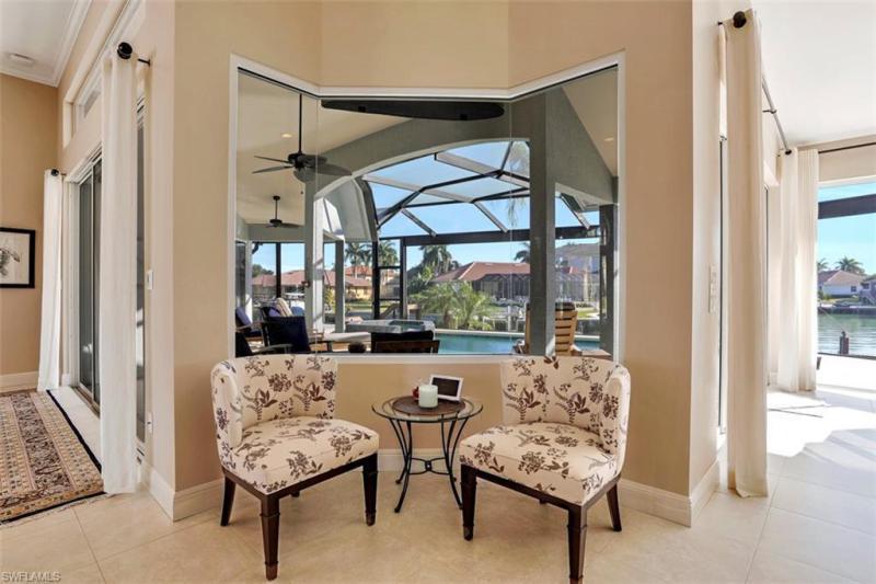 813 Elm, Marco Island, FL, 34145