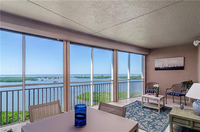 4801 Bonita Bay Blvd #2302, Bonita Springs, Fl 34134