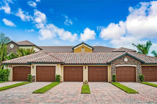 Property ID 220026382