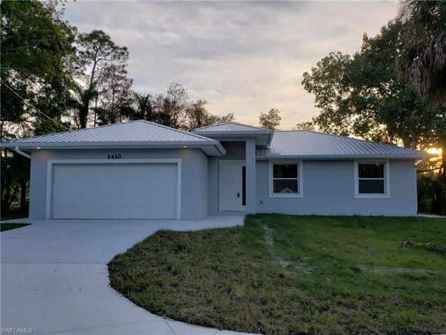 Home for sale in Guilford Estates NAPLES Florida