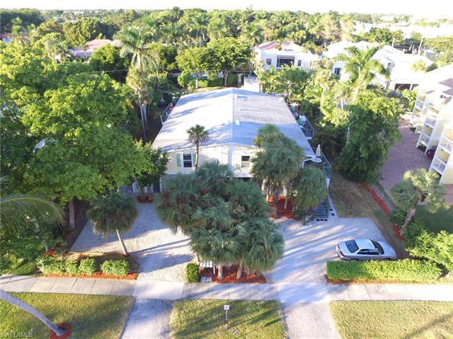 835 S 11th, Naples, FL, 34102
