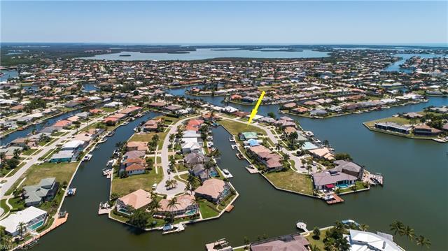 1745 Hummingbird, Marco Island, FL, 34145