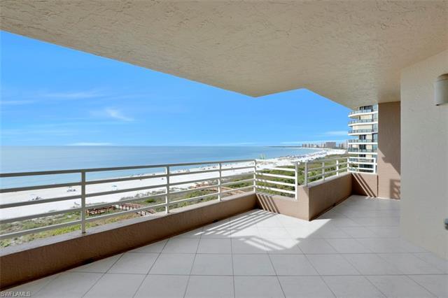 780 S COLLIER 613, Marco Island, FL, 34145