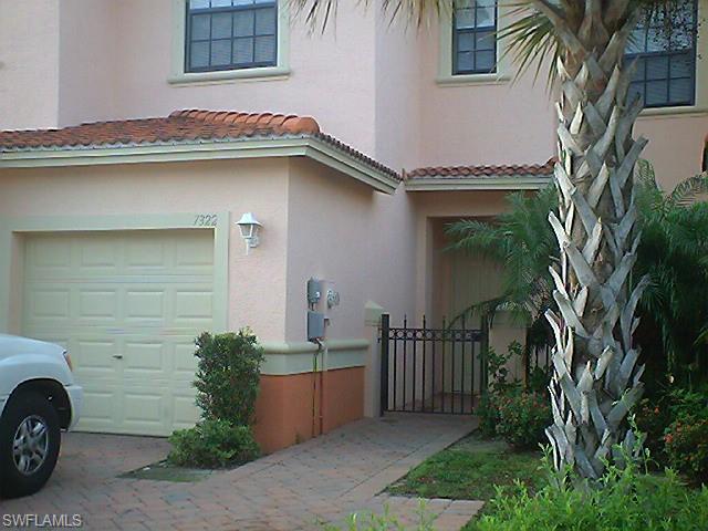 Property ID 220003549