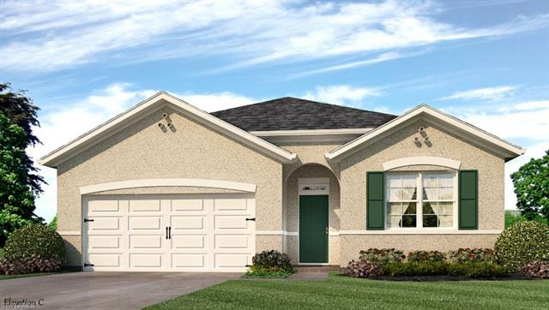 18606  Matanzas,  Fort Myers, FL