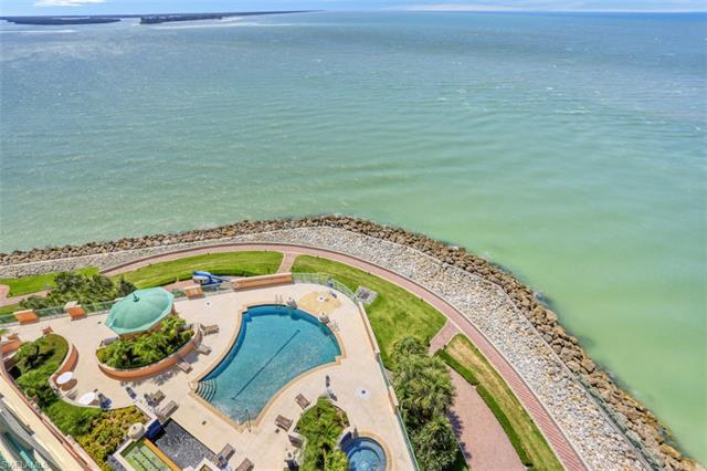 970 Cape Marco Dr #1106, Marco Island, Fl 34145