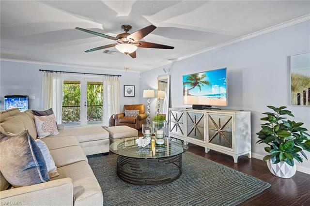Home for sale in Naples Imp Co Little Farms NAPLES Florida