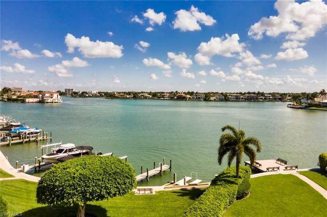 Home for sale in Moorings NAPLES Florida