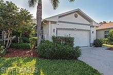 Home for sale in Maplewood NAPLES Florida