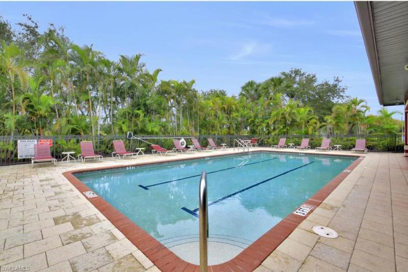 15831 Prentiss Pointe 202, Fort Myers, FL, 33908