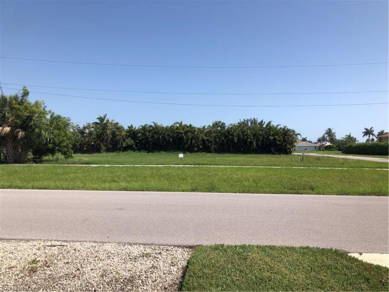 1475 Leland, Marco Island, FL, 34145