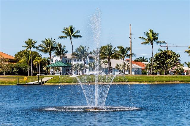 730 Rose, Marco Island, FL, 34145