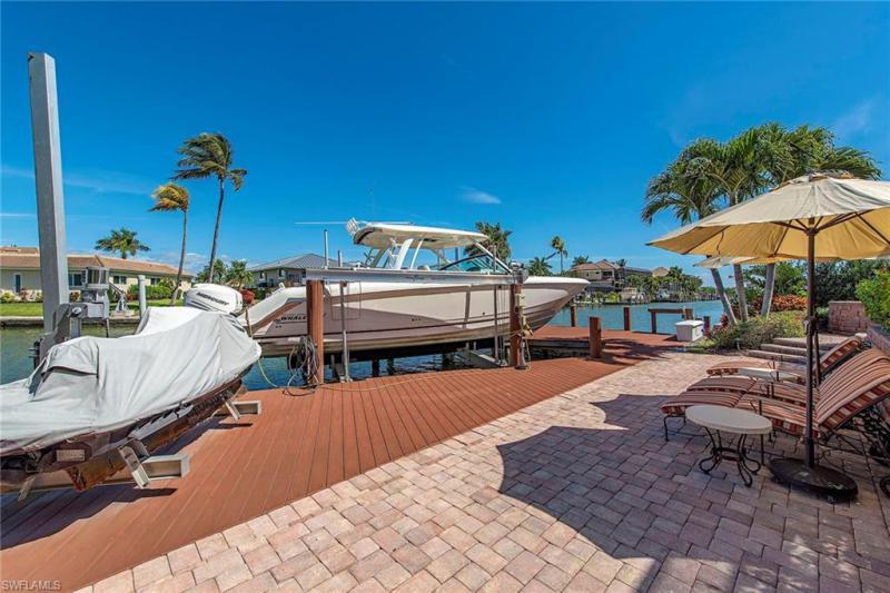 165 Dan River, Marco Island, FL, 34145