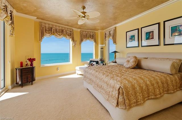 970 Cape Marco Dr #508, Marco Island, Fl 34145