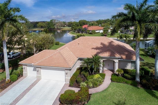 Home for sale in Gateway FORT MYERS Florida