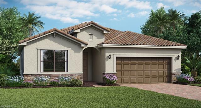 Property ID 220039416
