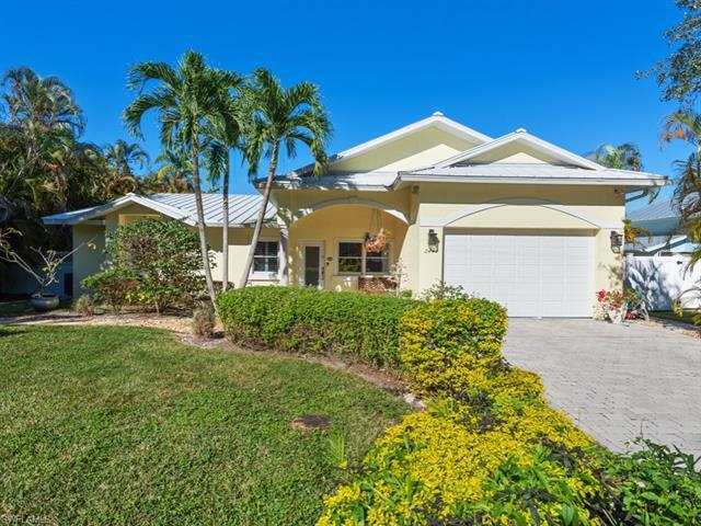 Home for sale in Rock Harbor NAPLES Florida