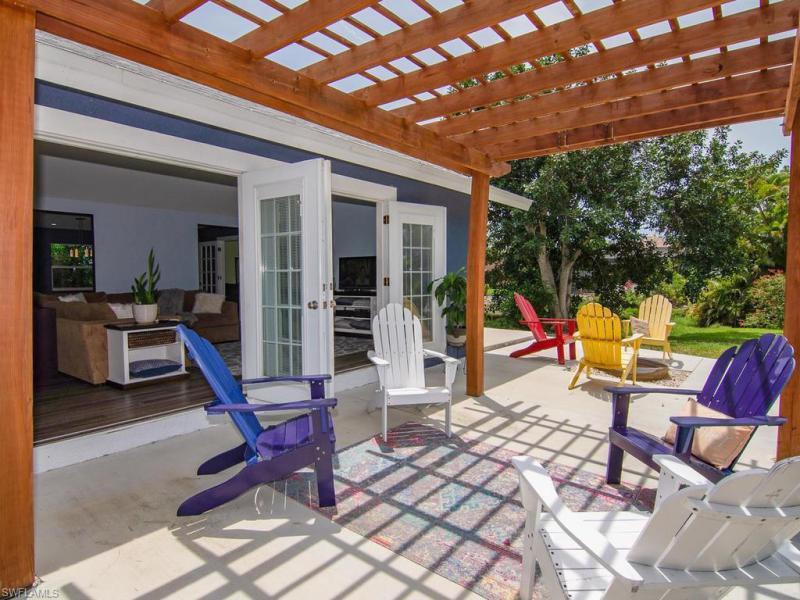 Home for sale in Bonita Shores BONITA SPRINGS Florida