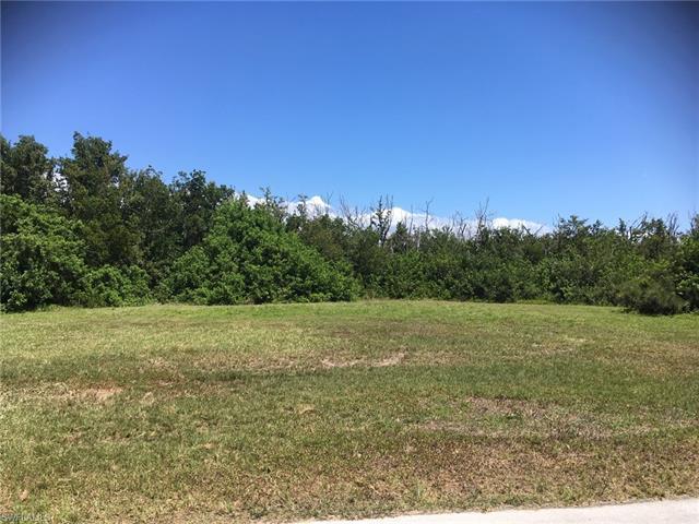 119 Balmoral, Marco Island, FL, 34145