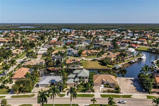 205 N Barfield, Marco Island, FL, 34145