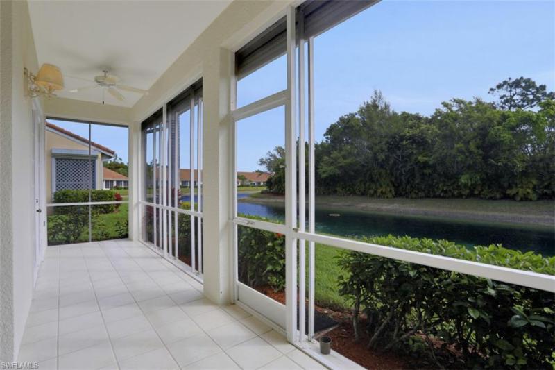 2352 Magnolia LN 6501 Naples, FL 34112 photo 21