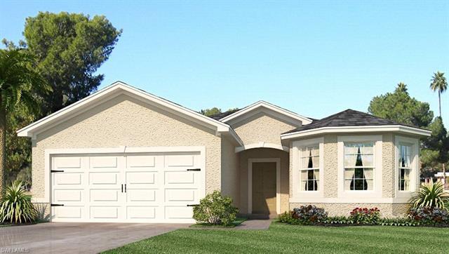 Property ID 220033883