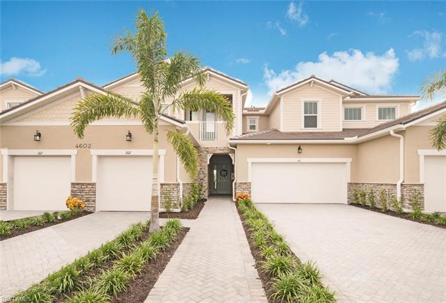 Home for sale in Arboretum NAPLES Florida