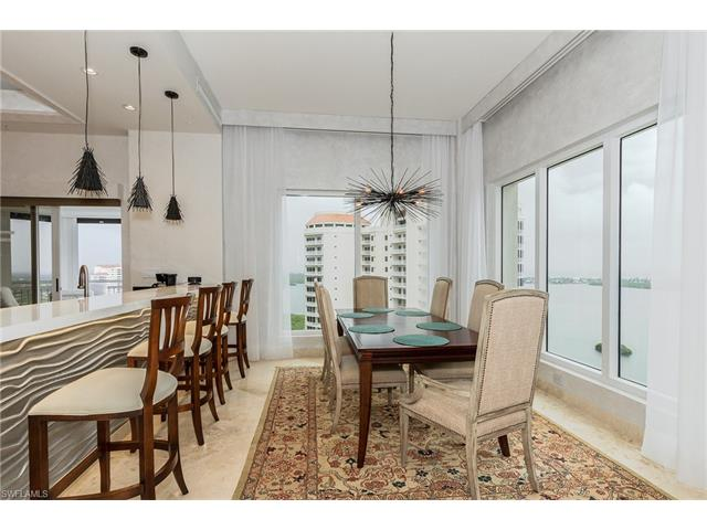 4951 Bonita Bay Blvd #2501, Bonita Springs, Fl 34134
