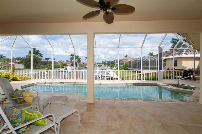1770 Barbados, Marco Island, FL, 34145
